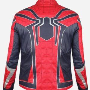 spider-man-infinity-war-jacket