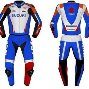 suzuki-motorbike-racing-leather-suit