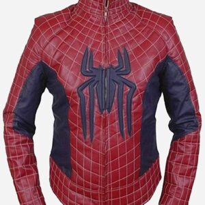 the-amazing-spider-man-real-leather-jacket