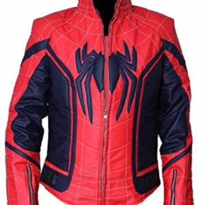 tom-holland-spider-man-leather-jacket