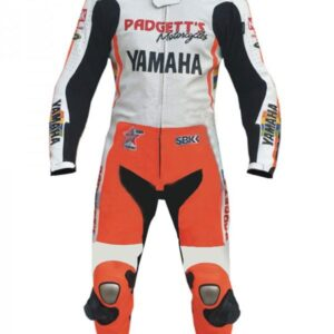 valentino-rossi-yamaha-padgetts-motorbike-racing-leather-suit