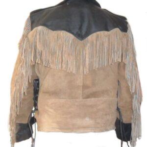 western-wear-fringes-beads-native-american-cowboy-jacket