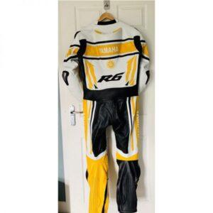 yamaha-r6-motorbike-leather-racing-suit