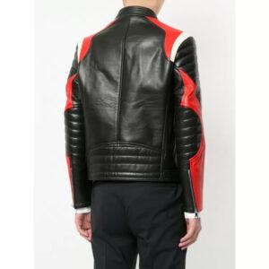 custom-black-and-red-motorcycle-racing-jacket
