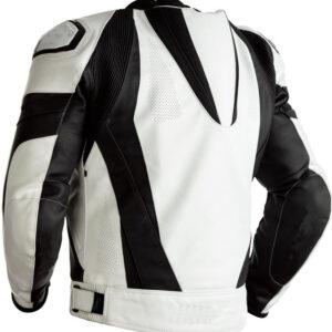 custom-black-and-white-leather-motorcycle-jacket