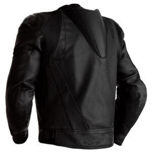 custom-black-leather-motorcycle-leather-jacket