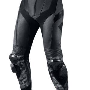 custom-black-leather-motorcycle-pant