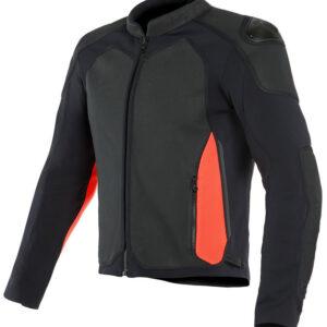 custom-black-orange-motorcycle-racing-jacket