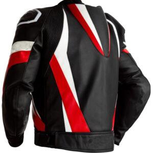 custom-blackwhite-and-red-leather-motorcycle-jacket