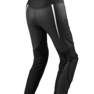 custom-leather-motorcycle-black-racing-pant