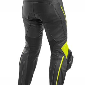 custom-motorcycle-black-leather-racing-pant-with-yellow-strip