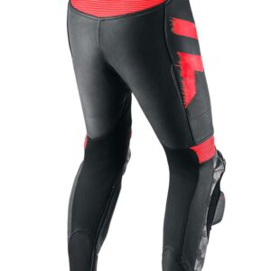 custom-pink-and-black-motorcycle-pants