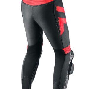 custom-pink-white-and-black-motorcycle-racing-pants