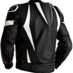 custom-white-and-black-leather-motorcycle-jacket