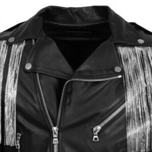 leather-chain-fringe-biker-jacket-in-black