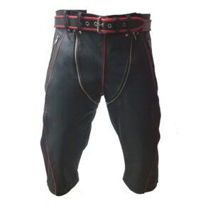 leather-heavy-duty-bondage-shorts