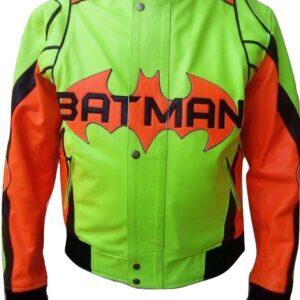 men-fashion-batman-real-multi-color-leather-jacket