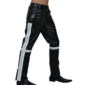 men-real-black-and-white-leather-bikers-pant