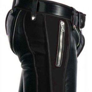 men-real-black-cow-leather-heavy-duty-bondage-pant