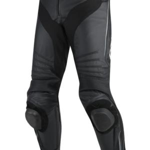 new-custom-black-leather-motorcycle-pant
