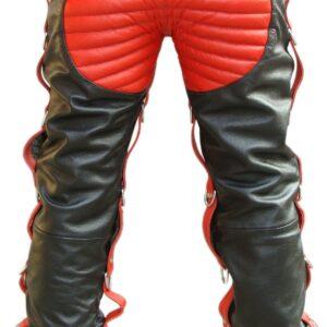 new-sexy-men-real-leather-heavy-duty-bondage-pant