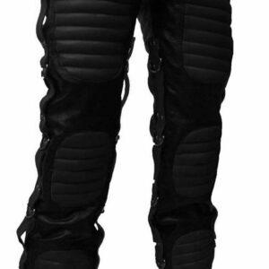 sexy-black-leather-heavy-duty-bondage-pant