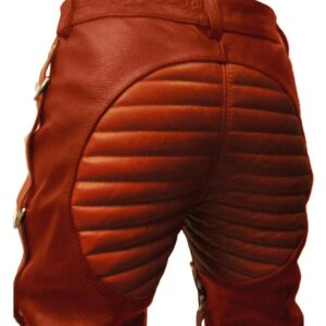 sexy-red-leather-heavy-duty-bondage-pant