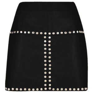 soft-sheep-black-leather-mini-skirt