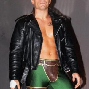 wrestler-cody-rhodes-usa-flag-leather-jacket