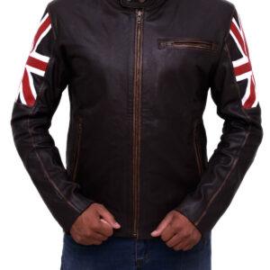 uk-flag-cafe-racer-motorcycle-leather-jacket