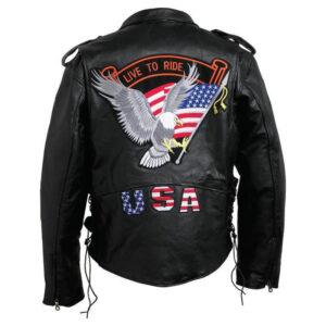 rock-eagle-flag-motorcycle-leather-jacket