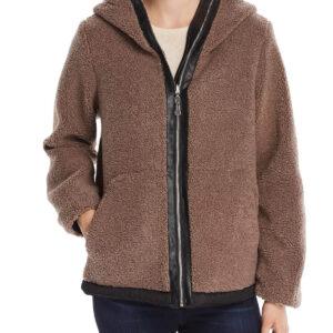 mink-hooded-zip-front-faux-fur-teddy-jacketmink-hooded-zip-front-faux-fur-teddy-jacket