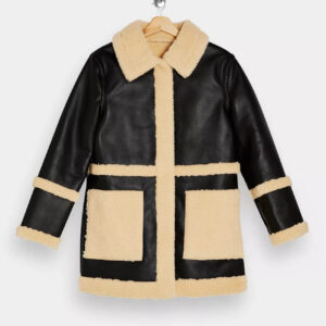 woman's-black-reversible-leather-jacket