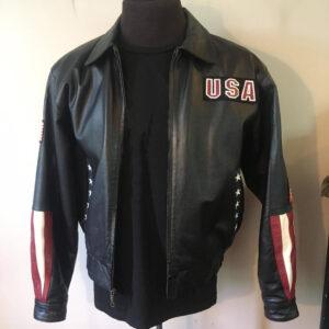 Eagle-USA-Flag-Vintage-Leather-Jacket