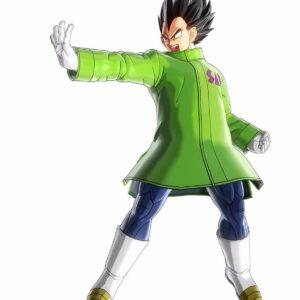 dragon-ball-broly-vegeta-sab-green-leather-jacket