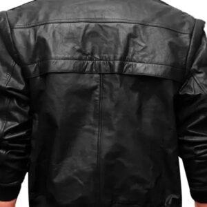 Cobra-Kai-Black-Jacket