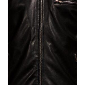 Aaron Paul Breaking Bad Jesse Pinkman Celebrity Card Face Mask Wholesale