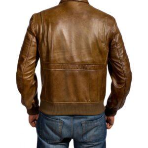https://www.jacketsmaker.com/wp-content/uploads/2015/11/Ansel-Elgort-Leather-Jacket-5-800x980.jpg