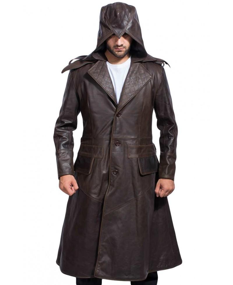Assassins Creed Style Clothing Uk