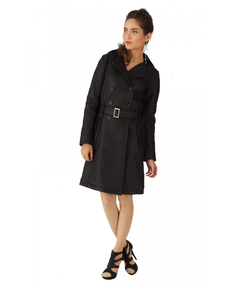 Among the many women's coats available today, none would be as popular as women's trench coats or women's winter coats. Gone are the days when you'd see .