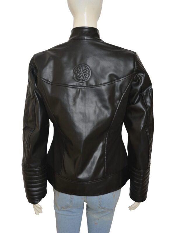 Star Wars Darth Vader Costume Jacket
