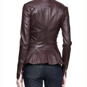 How To Get Away With Murder Annalise Keating Jacket