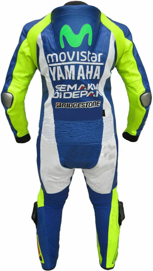 yamaha-eneos-motorcycle-leather-suit