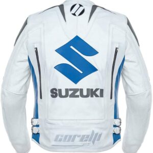 mens-white-suzuki-motorbike-racing-leather-jacket