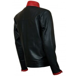 batman-the-dark-knight-bruce-wayne-leather-jacket