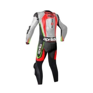 aprilia-men-motorcycle-leather-racing-suit