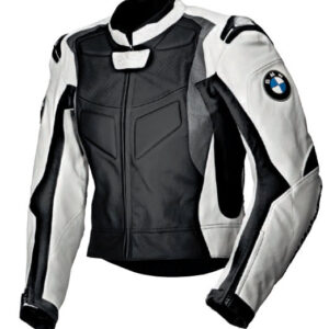 https://www.curvento.com/bmw/branded-motorbike-leather-jacket-bmj2506