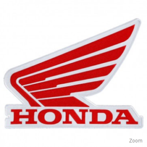 honda-white-and-red-wings-logo-embroidered-patch