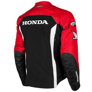 Honda SuperSport Textile Jacket