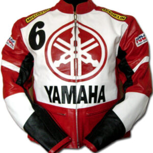 jeo-rocket-yamaha-red-and-white-leather-jacket